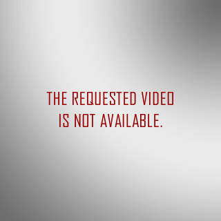 Video for vehicle '2T1BU4EE3BC582242' is not available. Status 0.